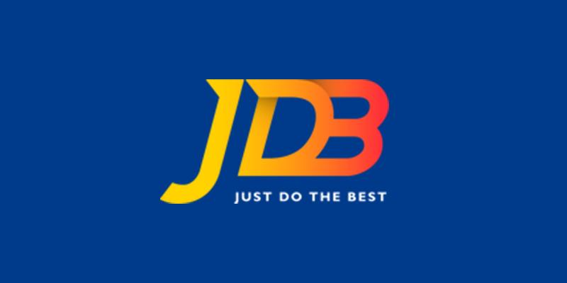 JDB-Logo