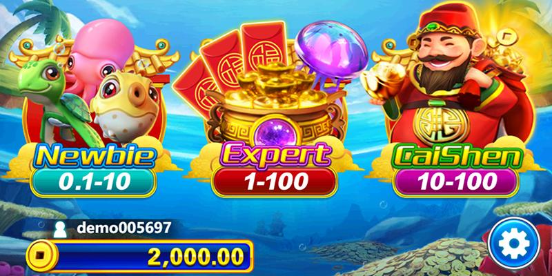 JDB-CAI-SHEN-FISHING