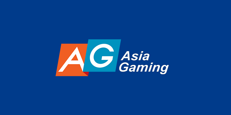 AsiaGaming-Logo