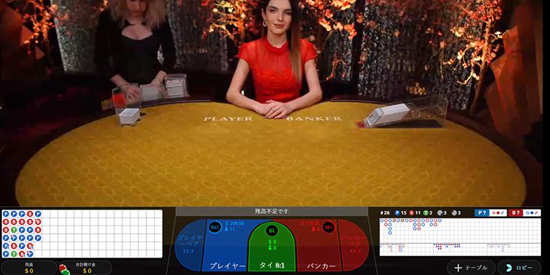 EvolutionGaming-live-casino-studios