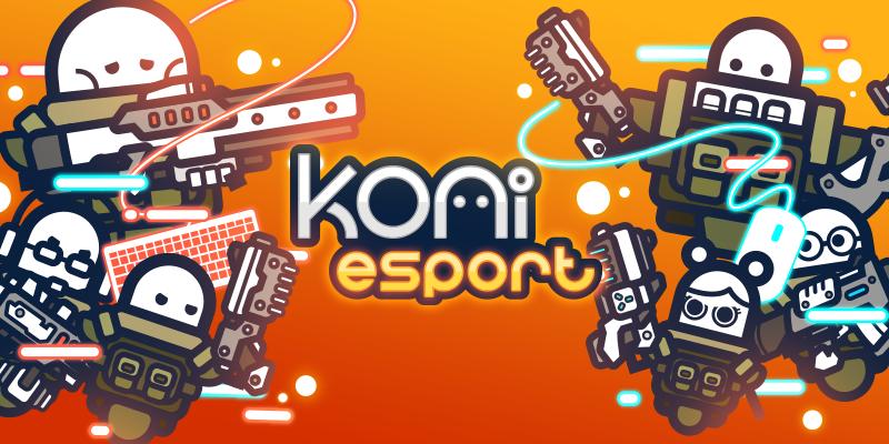 Konibet-ESPORTS-Logo
